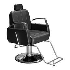 Reclining Salon Chairs Italica All Purpose Salon And Spa Chair Buy Salon Equipment