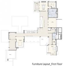 house plan architects 629 best floor plans images on floor plans
