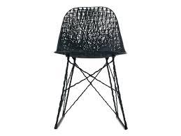 Designer Outdoor Chairs Contemporary Garden Furniture U0026 Modern Outdoor Furniture Nest Co Uk