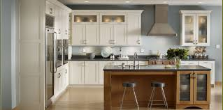 consistent stock cabinets tags home depot stock kitchen cabinets