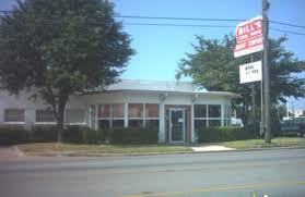 Upholstery Shop Dallas Bill U0027s Upholstery U0026 Glass Shop Arlington Tx 76011 Yp Com