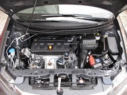 slammed sienna sienna se manvan pinterest slammed toyota 2005 honda odyssey gas engine 3 5l ex lx touring fits 3 5l