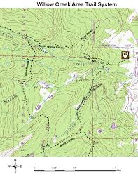 Keystone Colorado Map by Oric Colorado Summit County Region Winter Trails Index Page