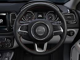 jeep compass limited interior jeep compass lead the way