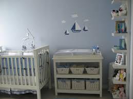 Bedroom Idea Slideshow Interior 53 Best Baby Room Decor Ideas Baby Nursery Themes Room