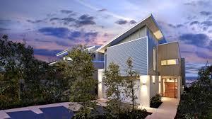 smart house design thesouvlakihouse com