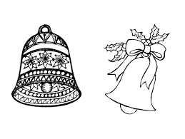 christmas coloring pictures 27 free printables