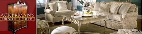ackerman u0027s furniture service u2013 furniture repair u0026 refinishing