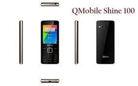 qmobile x400 themes free download firmware download free qmobile shine 100 price in pakistan