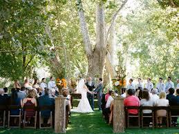 Wedding Ceremony New Jersey Wedding Ceremony Pianist Call Arnie Abrams Arnie Abrams