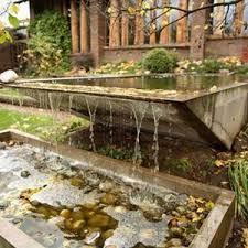 garden layout ideas uk elegant mediterranean garden ideas uk home
