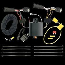 25 unique trailer light wiring ideas on pinterest electrical
