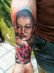 tattoo kit supplier in kolkata tattoo stickers manufacturers suppliers dealers in kolkata west