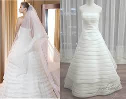 wedding dresses cheap second hand u2013 the best wedding photo blog