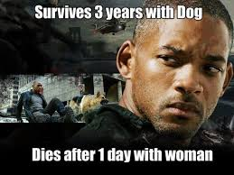 Legend Memes - i am legend meme