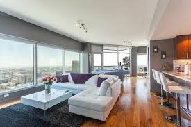 Level Furnished Living Apartment Urban Dtla Pool Table Penthouse Los Angeles Ca