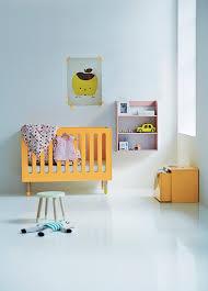 kids modern furniture modern furniture for children from flexa chalk kids