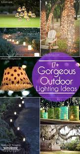 169 best garden of lights images on pinterest apartment patios