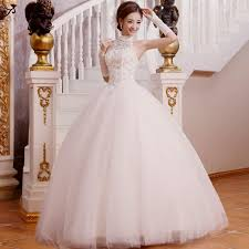 wedding dress korean korean wedding dress naf dresses