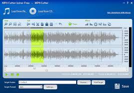 full version mp3 cutter software free download mp3 cutter joiner free screenshot windows 8 downloads