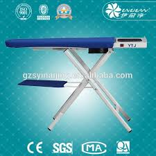 Commercial Laundry Folding Table Laundry Folding Table Laundry Folding Table Suppliers And