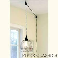 2 pendant light fixture best pendant lighting impressive light fixtures plug intended for in