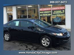 white honda civic in illinois for sale used cars on buysellsearch