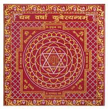 rangoli and hindu symbols wall and floor stickers shop online