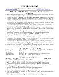 uh 60 resume homework helper greek god ares cover letter for