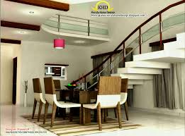 Indian Home Decor Blog North Indian Luxury House Kerala Home Design And Floor Plans