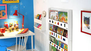tidy books children u0027s bookcases the original u0026 award winning range