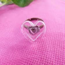 Heart Shaped Vase With Cork Online Get Cheap Glass Heart Shaped Bottle Aliexpress Com