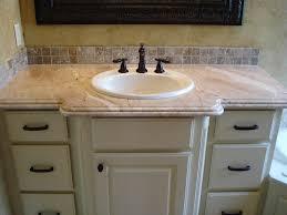 Tile Vanity Top Vanity Top Counter U0026vanity Tops