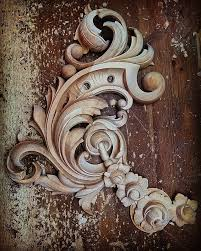 pin by sergei bobryshev on wood carving wood carving