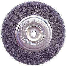 Cheap Bench Grinder Cheap Wire Brush Wheel For Bench Grinder Find Wire Brush Wheel