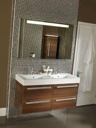 bathroom boho bathroom designs modern granite wall colors rustic