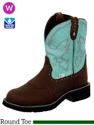 s boots justin justin boots s justin turquoise cow boots l9915 zds