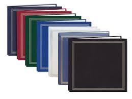 pioneer jumbo scrapbook storage box sb 700 traditional scrapbook album