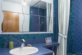 bathroom color palette ideas beautiful bathroom color schemes hgtv