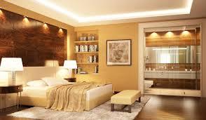 residential lighting design residential lighting design made easy interior designs world tikspor