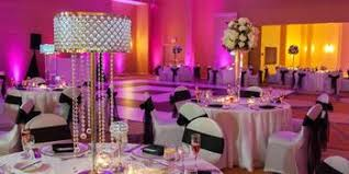 wedding venues in boston wedding venues in massachusetts price compare 761 venues