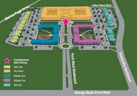Park West Floor Plan by Park West Grand Opening Site Plan Servitas