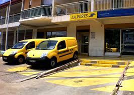 bureau de poste 16 les chèques déposés disparaissaient à la poste de andré