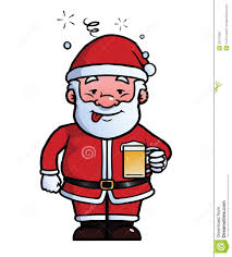 funny drunk santa pictures clipart clipart collection santa