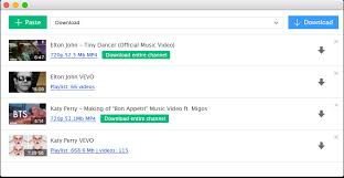 youtube downloader free youtube video downloader youtube download for mac best youtube downloader for offline