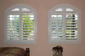 home depot interior window shutters window blinds arched blinds for windows custom shutters window