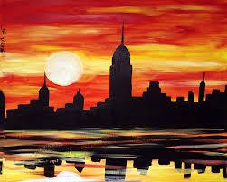new york city skype