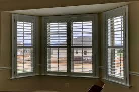 Next Day Blinds Corporate Office Budget Blinds Martinsburg Wv Custom Window Coverings Shutters