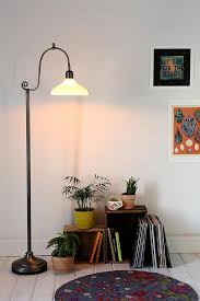 Best Floor Lamps For Living Room 24 Best Floor Lamps Images On Pinterest Floor Lamps Floor Lamp