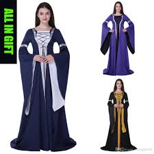 Halloween Fairy Costume 2017 Newest Halloween Fairy Costume Cosplay Party Pack